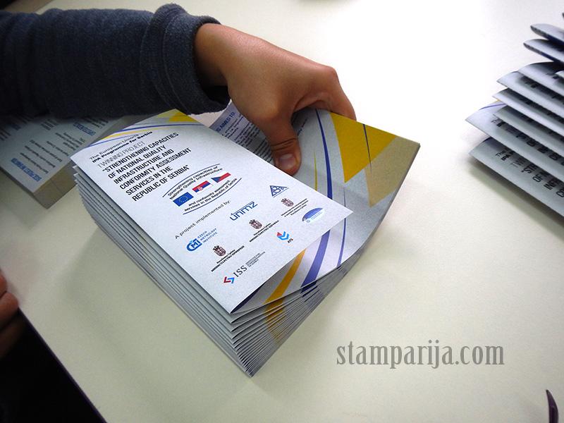 flajeri, letci, leci, lifleti, flajeri A6, flajeri A5, flajeri A4, kolorni flajeri, stampanje flajera, stampanje lifleta
