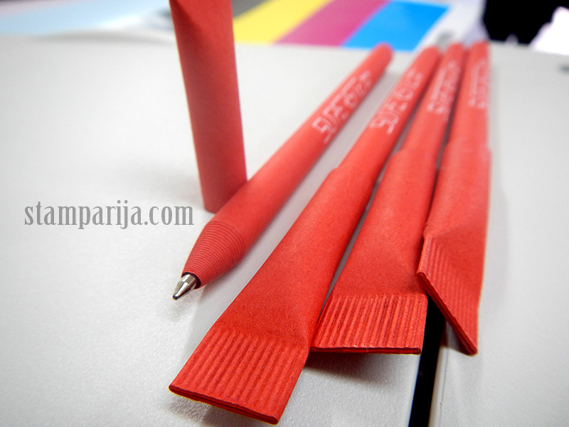 stampanje olovaka, brendiranje olovaka, drvene olovke, grafitne olovke, graviranje olovaka
