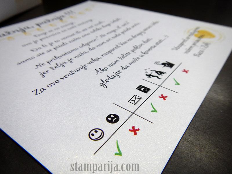 pozivnice za decje rodjendane, pozivnice za svadbe, izrada pozivnica,stampanje pozivnica
