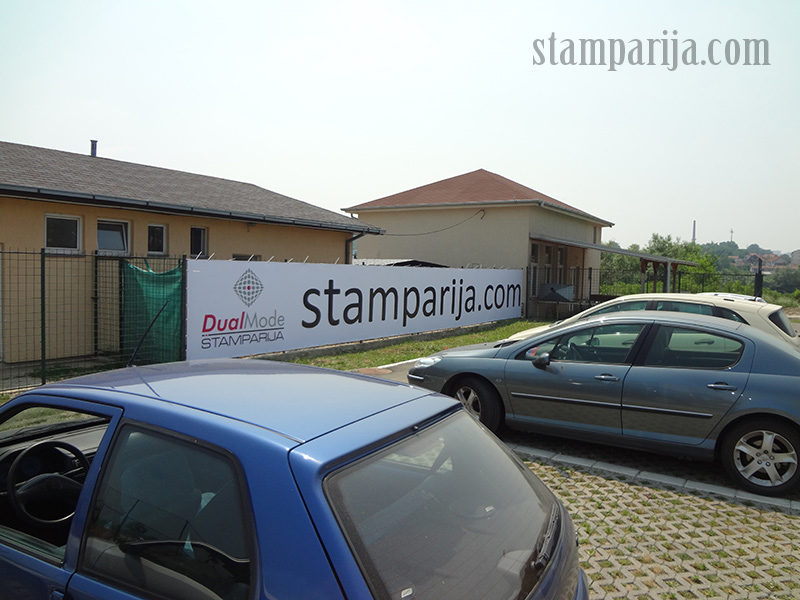 roll-up-baneri-stamparija-dual-mode-12