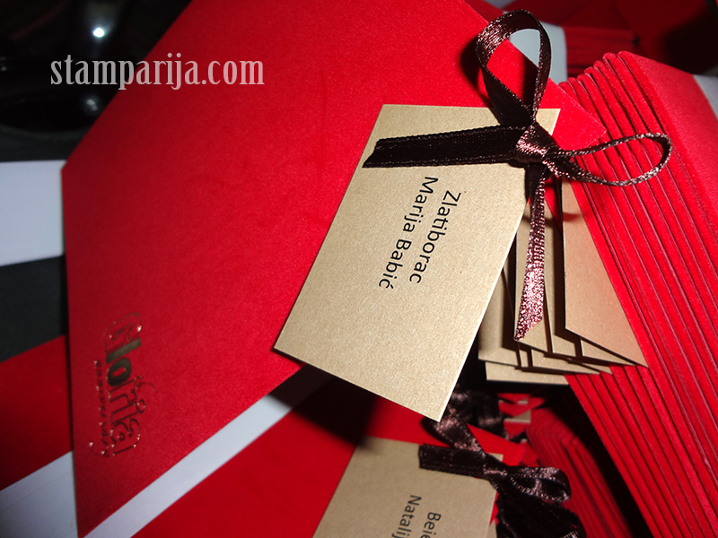 poslovne rođendanske čestitke Čestitke – Štamparija Beograd Dual Mode – Offset i Digitalna štampa poslovne rođendanske čestitke