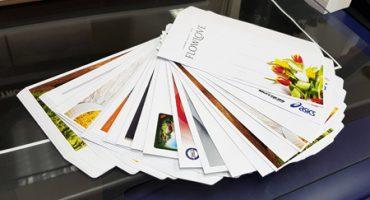 koverte, koverta, kuverte, koverte sa prozorom, stampa koverata, stampanje koverata, koverte cena, koverte cenovnik, stamparija, stamparija beograd, stamparija koverte, stamparija koverta, stamparija dual mode, koverte sa stampom, dimenzija koverti, koverte dimenzije, bele koverte, koverte u boji, koverte za pozivnice, koverte za vencanje, stampa koverti beograd, koverte u boji, izrada koverata, modeli koverata, standardne koverte, koverte sa prozorom, koverte bez prozora, bez koverte, stampa na koverti, stampa na kovertama, samolepivi koverti, samolepive koverte, printanje koverata, koverte beograd, ameriken koverte, C5 koverte, A4 koverte, B5 koverte, stampa koverti u koloru, dizajniranje koverata, dizajn koverte, stampa, stampa beograd, press belgrade, plisane koverte, papirne koverte, male koverte, velike koverte, plave koverte, roze koverte, koverte za svadbu, koverte za svadbe, koverte za pisma, koverte za vaucere, koverte za novac, koverte za pozivnice, koverte za cestitke, metalik koverte, sedefaste koverte, sedef koverte, specijalne koverte, velicine koverti, velicine koverata,